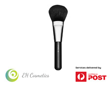 100% Authentic Genuine MAC 134 Large Powder Brush