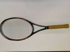 Dunlop Biomimetic 300 PRO STOCK ATP Player 27.5 98 4 3/8 grip Tennis Racquet
