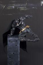 KOTOBUKIYA DC COMICS: ARKHAM KNIGHT BATMAN ARTFX+ STATUE