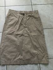 Diesel Ladies Cotton Skirt Size 28. Great Condition.