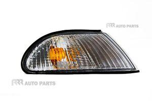FOR HYUNDAI SONATA Y3 7/93-5/96 CORNER LIGHT LAMP- OEM QUALITY - DRIVER SIDE