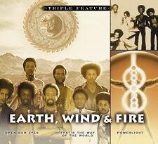 Musik-CDs aus den USA & Kanada als Compilation vom BMG's