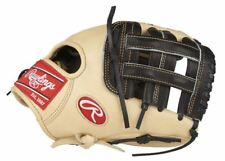 "Rawlings Baseball Pro Preferred 11.5"" Infield Glove RHT PROS204-6BC"