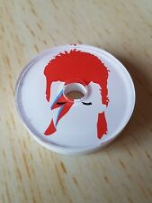 Record adaptor - David Bowie Ziggy!
