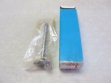 TRW Valve fit John Deere 404A T 466A T Diesel Intercooled (V3013X) 1PC