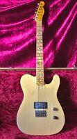 Fender Custom Shop Esquire Relic 2014 Limited Edition 1 of 60 NAMM SUPER RARE