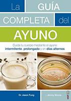"""GUIA COMPLETA DEL AYUNO""""""""BAJE DE PESO!! LIBRO DIGITAL ENVIO POR EMAIL"""