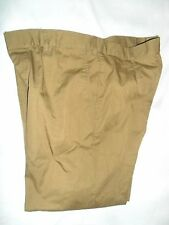 Israeli Army Idf WOMENS Pants Zahal Trousers THE REAL DEAL- ISRAEL MADE Woman XL