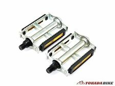 """Bicycle Pedals """"Classic"""" Fits 12.5 mm Axle Bikes 456g Free Shipping"""