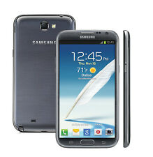 New Samsung Galaxy Note II T889 Unlocked 4G LTE Mobile Phone - 16GB  8MP - Gray