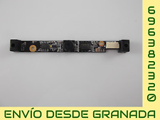 WEBCAM HP PAVILION DV5-1230ES DAQCMMB64C0 ORIGINAL