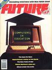 Future Life Issue 31 - December 1981