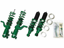 Tein Street Advance Z 16ways Adjustable Coilovers for 01-05 Honda Civic & Si