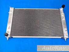 Aluminum Radiator for Holden Statesman WH Gen3 LS1 5.7L V8 1999-2003