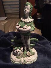 Vintage Meiselman Imports  Italian Man Figurine
