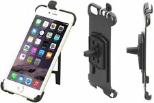 For Apple IPHONE 6 6s Plus Car Air Vent Push IN Holder Richter 221 108 11