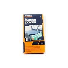 New Quad Gear UTV Cargo Cover - Classic Accessories Authentic Black