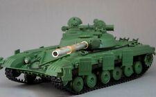 125mm D-81T/TM T-64 BARREL TO SKIF & TRUMPETER #35102 1/35 AKKURA