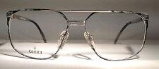 Pilot Metal & Plastic Frame 1980s Vintage Sunglasses