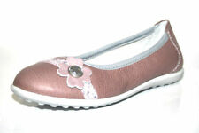 Sandals Ballerinas Shoes for Girls