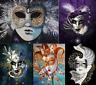 5D DIY Full Drill Diamond Painting Kits Art Crafts Home Decor Masquerade Mask