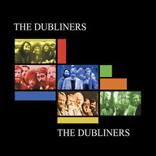 The Dubliners - 4CD + DVD Collection | NEW & SEALED Special Edition (Irish Folk)