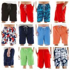 a7dda1ae50 Regular 5XL Swimwear for Men for sale | eBay