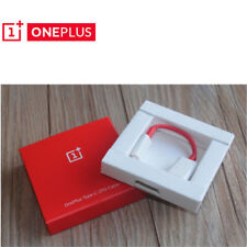 Type-C Converter Cable Adapter For Oneplus 5 3 3T Three 2 Original 3.1 USB OTG