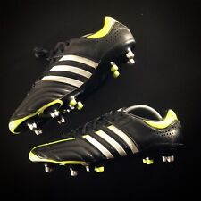 Adidas adiPURE 11Pro TRX SG