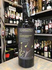 Scotch Whisky Samaroli Speyside Mortlach 1997 Bottled 2016 - 70cl