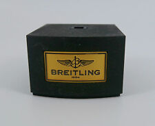 Breitling Watch Boxes, Cases & Winders