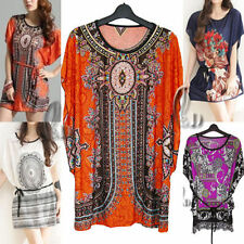Silk Casual Tops & Blouses for Women