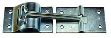 "3-1/2"" T-Style Door Catch Latch Holder RV Camper Trailer Cargo Metal Steel"