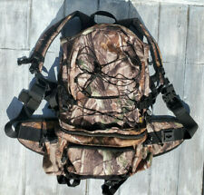 Allen Realtree Hunting Backpack Realtree Camo Breakaway Backpack Nice