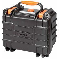 Vanguard Case 27F with foam black