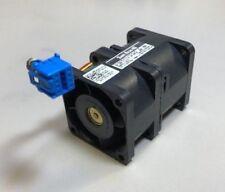 Dell PowerEdge R410 0G865J G865J-A01 Server Cooling Fan //server