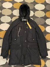 Parajumpers coat Size S VGC !