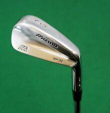 Mizuno MP-32 3 Iron Extra Stiff Steel Shaft Golf Pride Grip