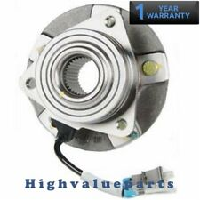 Front Left or Right Wheel HUB Bearing For Chevrolet Equinox 2005-2006 513189