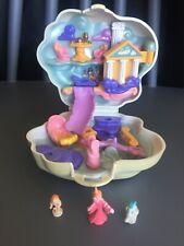 Polly Pocket Disney Hercule 1996