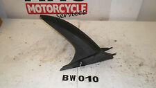 Rear (Rr) / Back Wheel HUGGER Assembly- Honda CBF125 #BW010