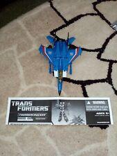 Transformers Decepticon Thundercracker