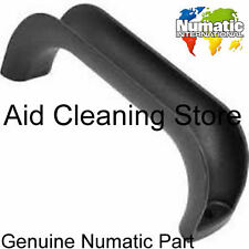 Numatic WV370 WV380 WV470 206451 Vacuum Cleaner TOP CARY CARRING Handle 206451