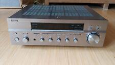 Yamaha RX-797 Stereo-Receiver, Titan, Vintage, Zustand wie neu, alles komplett