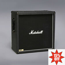 Marshall 1960B Enceinte Refurb/Parties Kit