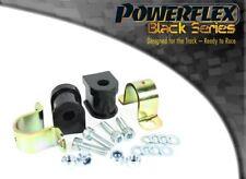PEUGEOT 106 & 106 GTI/RALLYE Powerflex Black FRONT WISHBONE POSTERIORE BUSH