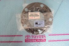 Genuine TOYOTA  / LEXUS Axle Differential-Rear-Deflector 42441-34020 OEM