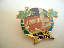 PINS RARE HOLLYWOOD UNIVERSAL STUDIOS CINEMA