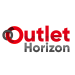 Outlet_Horizon