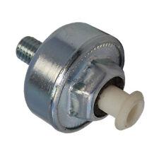 HQRP Sensor de Detonación para Chevrolet Silverado 3500 2001 - 2002